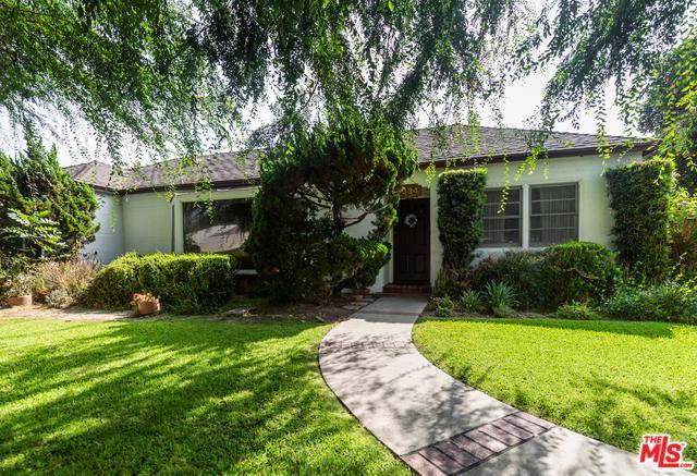 6334 Deerfield Avenue, San Gabriel, CA 91775 (MLS #18378862) :: Deirdre Coit and Associates