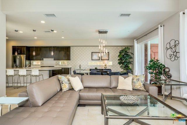 4365 Vantage Lane, Palm Springs, CA 92262 (MLS #18379578PS) :: The John Jay Group - Bennion Deville Homes