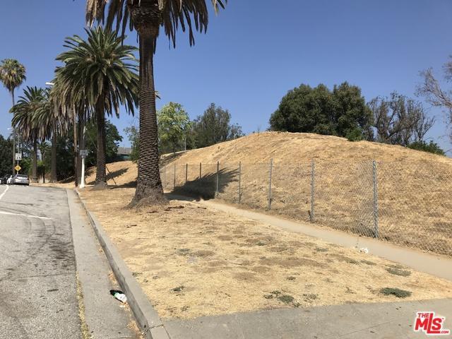 80 Monterrey Road, South Pasadena, CA 91030 (MLS #18379622) :: Deirdre Coit and Associates