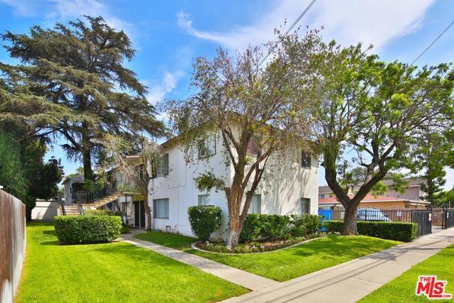 529 Williamson Avenue, Fullerton, CA 92832 (MLS #18380354) :: Hacienda Group Inc