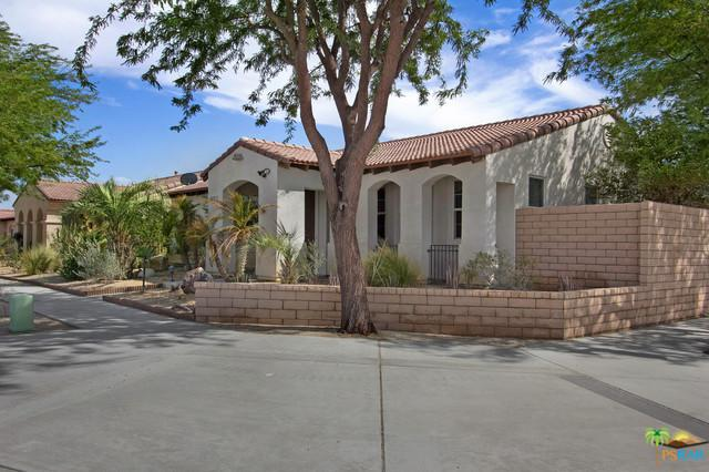 67713 Rio Pecos Drive, Cathedral City, CA 92234 (MLS #18380486PS) :: The John Jay Group - Bennion Deville Homes