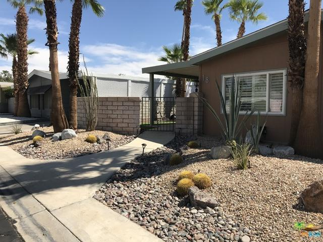 18 International Boulevard, Rancho Mirage, CA 92270 (MLS #18380528PS) :: Deirdre Coit and Associates