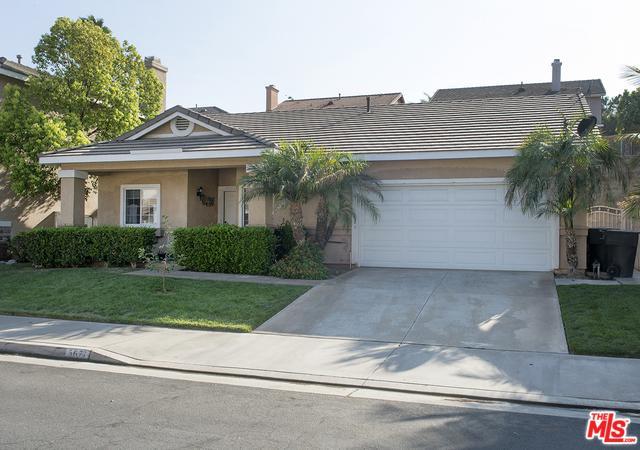 5677 Applecross Drive, Riverside (City), CA 92507 (MLS #18380574) :: Team Wasserman