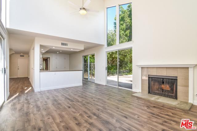 3132 Boxwood Circle, Thousand Oaks, CA 91360 (MLS #18380690) :: Deirdre Coit and Associates