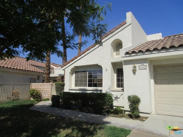 43504 Via Magellan Drive, Palm Desert, CA 92211 (MLS #18380786PS) :: Hacienda Group Inc
