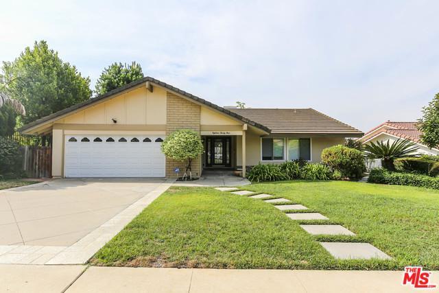 1824 Calavera Place, Fullerton, CA 92833 (MLS #18380872) :: Deirdre Coit and Associates