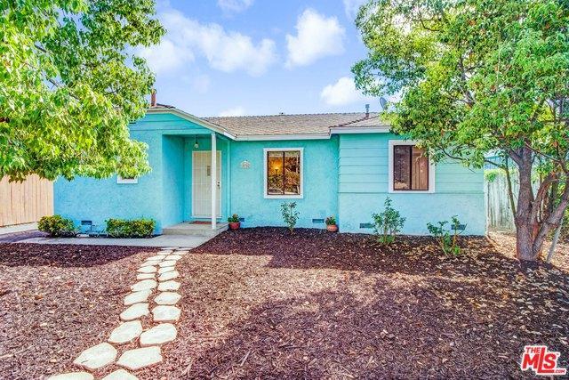 10342 Vassar Avenue, Chatsworth, CA 91311 (MLS #18381350) :: Team Wasserman