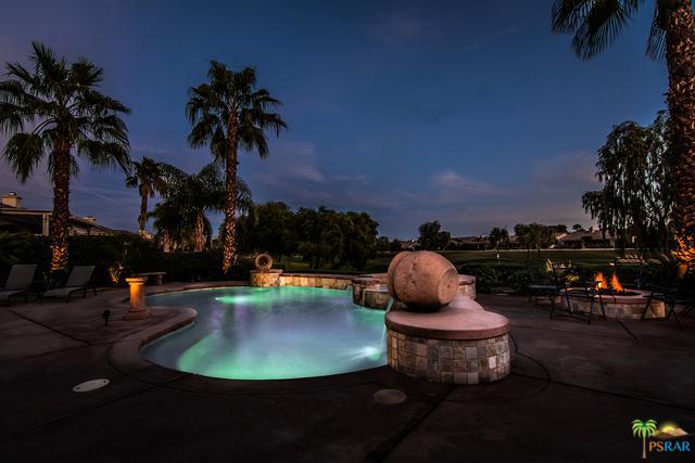 80563 Camino San Gregorio, Indio, CA 92203 (MLS #18381384PS) :: Brad Schmett Real Estate Group