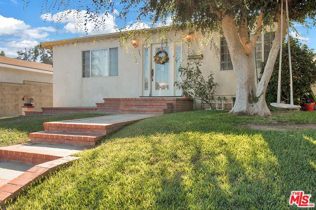 4333 Van Horne Avenue, Los Angeles (City), CA 90032 (MLS #18381488) :: Team Wasserman