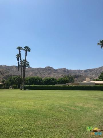 12775 W Thunderbird Terrace, Rancho Mirage, CA 92270 (MLS #18381520PS) :: Brad Schmett Real Estate Group