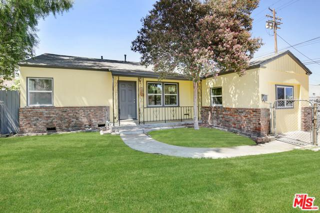 115 N 4th Street, Colton, CA 92324 (MLS #18381616) :: Team Wasserman