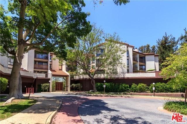 4210 Via Arbolada #221, Los Angeles (City), CA 90042 (MLS #18381910) :: Hacienda Group Inc