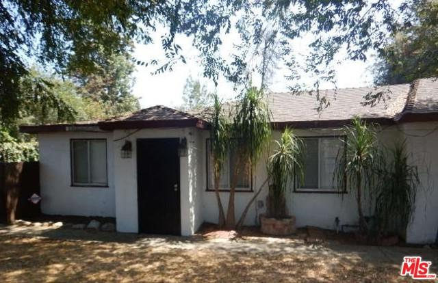 9102 Helen Avenue, Sun Valley, CA 91352 (MLS #18382754) :: Hacienda Group Inc