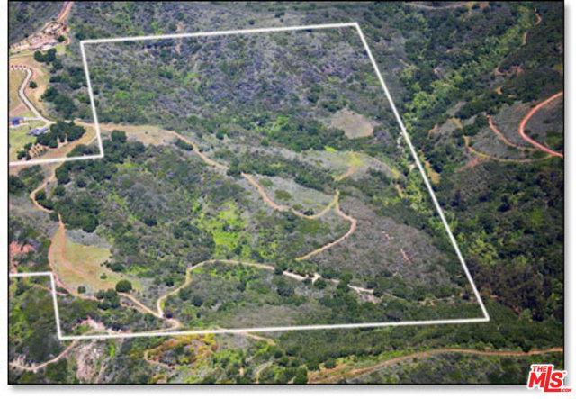 3589 Toro Canyon Park Road, Carpinteria, CA 93013 (MLS #18382768) :: Deirdre Coit and Associates