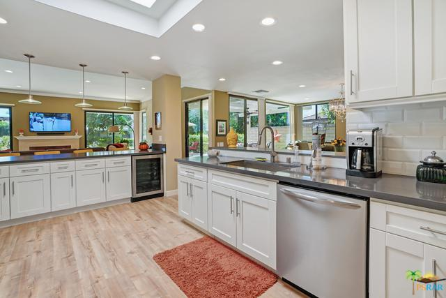 12 Rutgers Court, Rancho Mirage, CA 92270 (MLS #18382928PS) :: Brad Schmett Real Estate Group