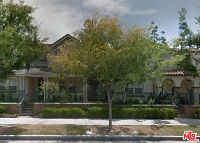 1254 Starbuck Street, Fullerton, CA 92833 (MLS #18383120) :: Hacienda Group Inc