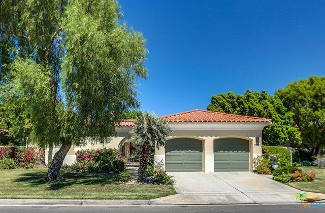 79730 Citrus, La Quinta, CA 92253 (MLS #18383504PS) :: The John Jay Group - Bennion Deville Homes