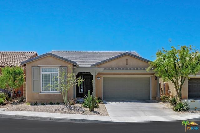 2633 Windmill Way, Palm Springs, CA 92262 (MLS #18384076PS) :: Brad Schmett Real Estate Group