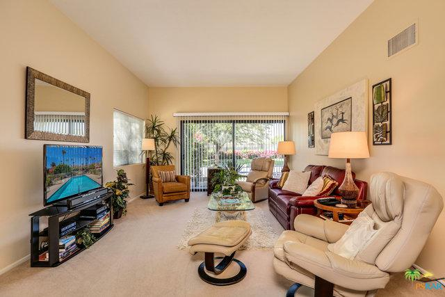 2404 Los Coyotes Drive, Palm Springs, CA 92264 (MLS #18384090PS) :: Deirdre Coit and Associates