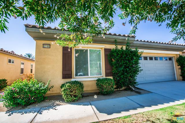 82193 Burton Avenue, Indio, CA 92201 (MLS #18384212PS) :: Brad Schmett Real Estate Group