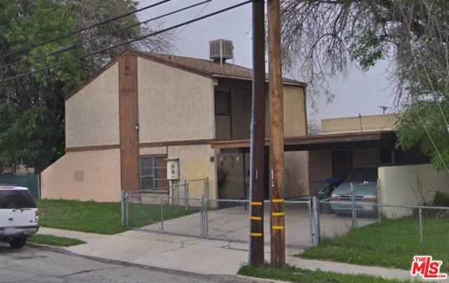 1098 W 9th Street, San Bernardino (City), CA 92411 (MLS #18384702) :: Team Wasserman