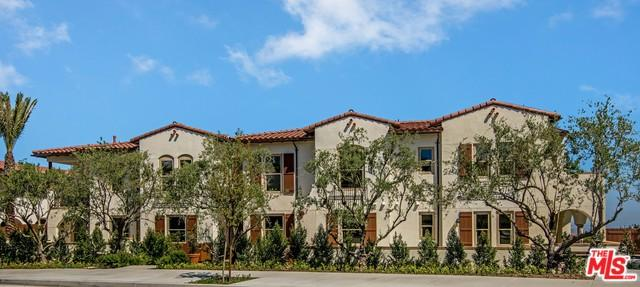 28220 Highridge #101, Rancho Palos Verdes, CA 90275 (MLS #18384762) :: Hacienda Group Inc