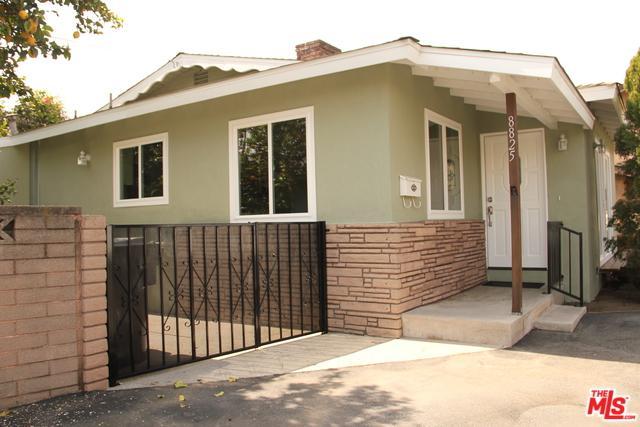 8825 Greenwood Avenue, San Gabriel, CA 91775 (MLS #18384978) :: Deirdre Coit and Associates