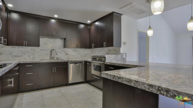44200 E Sundown Crest Drive, La Quinta, CA 92253 (MLS #18385184PS) :: Hacienda Group Inc
