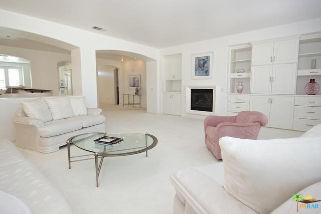 3431 Savanna Way, Palm Springs, CA 92262 (MLS #18385750PS) :: Brad Schmett Real Estate Group