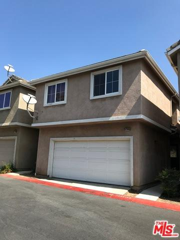 12906 Four Palms Lane, Sylmar, CA 91342 (MLS #18385768) :: The Sandi Phillips Team