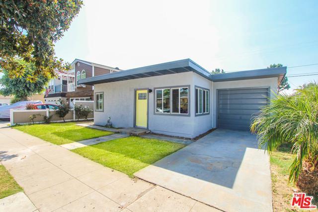 430 E 52nd Street, Long Beach, CA 90805 (MLS #18386108) :: Deirdre Coit and Associates
