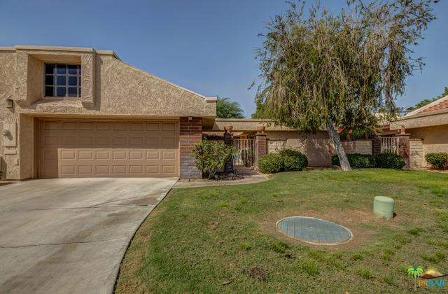 34589 Paseo Malaga, Cathedral City, CA 92234 (MLS #18386616PS) :: Brad Schmett Real Estate Group
