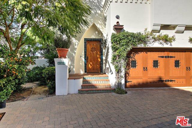 4384 Modoc Road, Santa Barbara, CA 93110 (MLS #18387378) :: Deirdre Coit and Associates