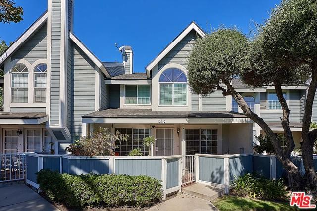 12219 Foster Road, Norwalk, CA 90650 (MLS #18387382) :: Hacienda Group Inc