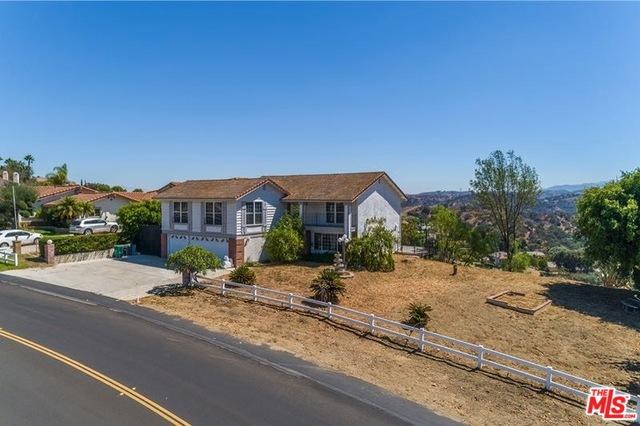 2360 Indian Creek Road, Diamond Bar, CA 91765 (MLS #18387520) :: Deirdre Coit and Associates