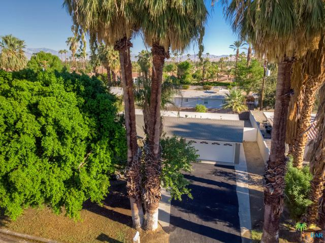 69960 Papaya Lane, Cathedral City, CA 92234 (MLS #18387568PS) :: Brad Schmett Real Estate Group