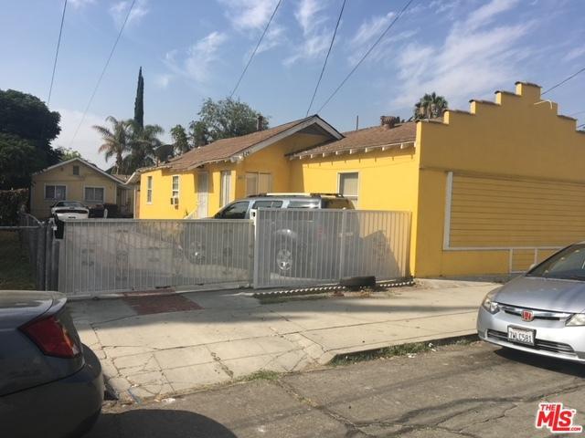 1241 W 6th Street, San Bernardino (City), CA 92411 (MLS #18387610) :: Team Wasserman