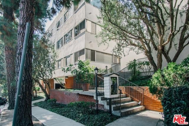 5700 Ravenspur Drive #305, Rancho Palos Verdes, CA 90275 (MLS #18387686) :: Deirdre Coit and Associates
