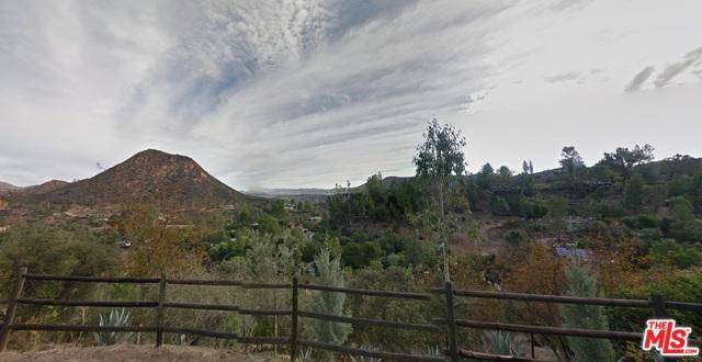 29109 Malibu Drive, Agoura Hills, CA 91301 (MLS #18387854) :: Deirdre Coit and Associates