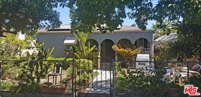 6210 Cahuenga, North Hollywood, CA 91606 (MLS #18387932) :: Team Wasserman