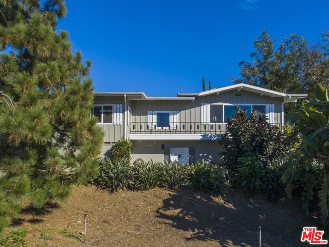 1200 Scenic Drive, Glendale, CA 91205 (MLS #18387996) :: Deirdre Coit and Associates