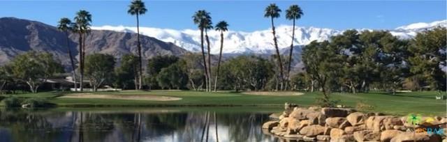 12 Mount Holyoke, Rancho Mirage, CA 92270 (MLS #18388278PS) :: The Sandi Phillips Team