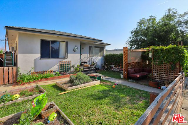 2932 Elm Street 1-2, Los Angeles (City), CA 90065 (MLS #18388392) :: Hacienda Group Inc