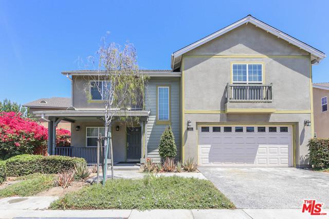 1405 E 3rd Street, Los Angeles (City), CA 90033 (MLS #18388634) :: Deirdre Coit and Associates