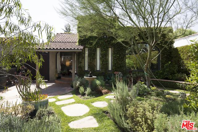 3722 Brunswick Avenue, Los Angeles (City), CA 90039 (MLS #18388902) :: Deirdre Coit and Associates