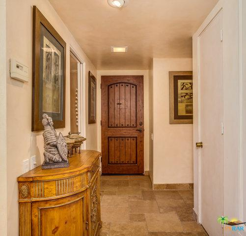 485 Desert Lakes Drive, Palm Springs, CA 92264 (MLS #18388934PS) :: Deirdre Coit and Associates