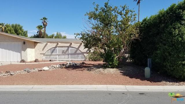 43180 Virginia Avenue, Palm Desert, CA 92211 (MLS #18389222PS) :: Brad Schmett Real Estate Group
