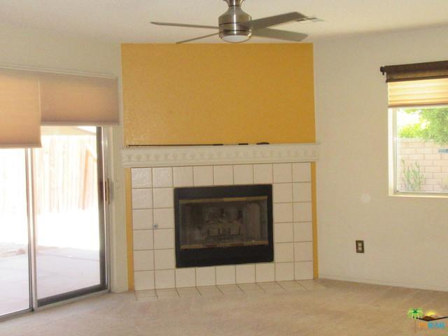 2420 E Wayne Road, Palm Springs, CA 92262 (MLS #18389308PS) :: Brad Schmett Real Estate Group