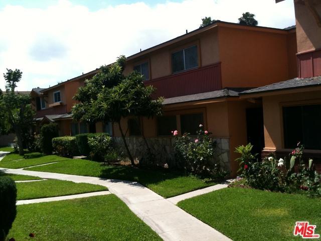 7 Zuni Lane, Carson, CA 90745 (MLS #18389332) :: The John Jay Group - Bennion Deville Homes