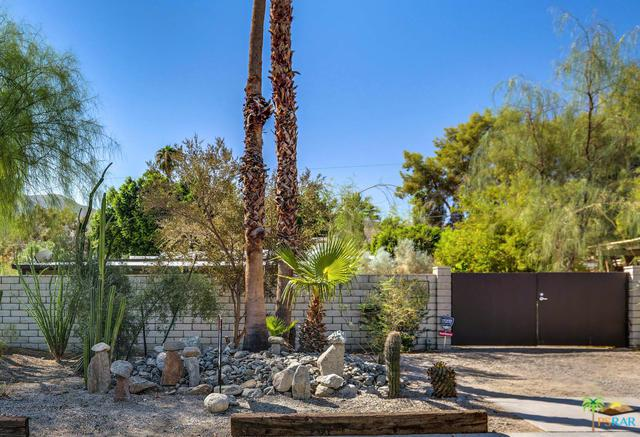 68679 F Street, Cathedral City, CA 92234 (MLS #18389334PS) :: Brad Schmett Real Estate Group